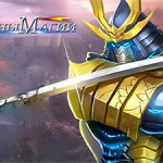 Воины Магии — Новинка! MMORPG