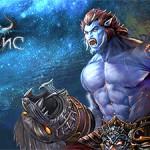 Генезис — MMORPG 2016 года! Налетай!