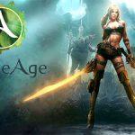 ArcheAge — Топовая MMORPG