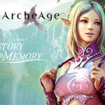 ArcheAge — Популярная MMORPG