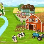 Big Farm — Лучшая Онлайн Ферма!