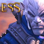Bless — Хардкорная MMORPG!
