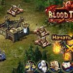 Blood Throne — Стратегия! Бета Тест!
