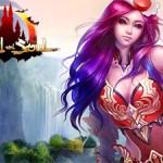Blood and Soul — Лучшая MMORPG 2013!