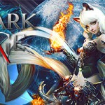 DarkAge — Бойня оборотней и вампиров