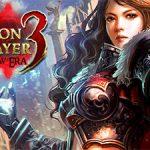 Demon Slayer 3 — New Era!
