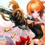 ELOA — Новая корейская MMORPG!