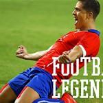 Football Legend — Футбол Онлайн!