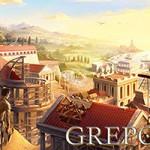 Grepolis — Стратегия 1 000 000 Игроков
