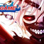 Shini Game — Кровавая Аниме
