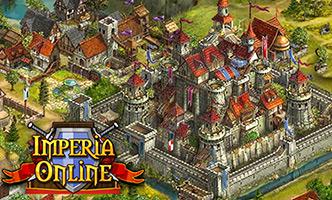 империя онлайн игра