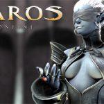 Karos Online — MMO в стиле LineAge 2