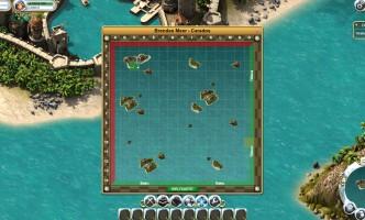 piratestorm скриншоты