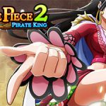 One Piece 2 — Известная Аниме Игра