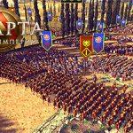 Sparta — Новая стратегия 2016!