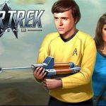 Star Trek — Новинка!