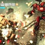 TechWars Online — Стратегия новинка!