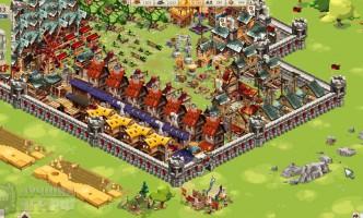 Goodgame Empires 01