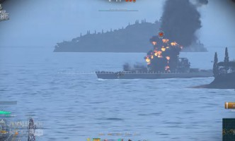 WorldofWarships 08