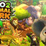 My Free Zoo — Онлайн Зоопарк