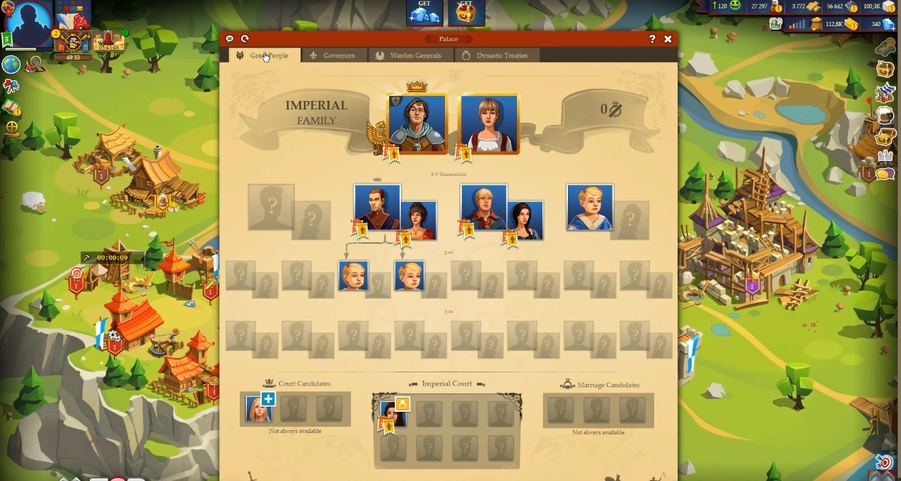 Game of Emperors 03