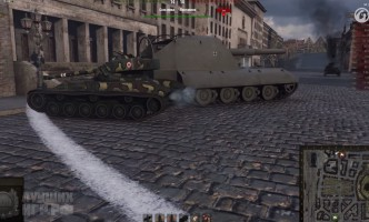 world of tanks 03