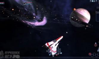 BattlestarGalactica 03