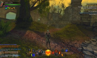 neverwinter_03
