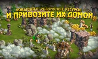 игра_клондайк_03