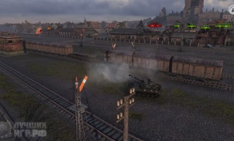 world of tanks 04