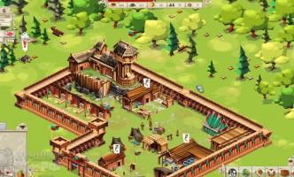 Goodgame Empires 04