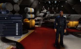 BattlestarGalactica 04