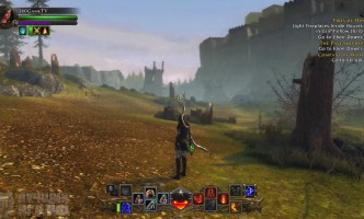neverwinter_04