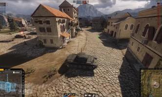 Armored Warfare 04