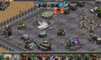 ядерная стратегия 05