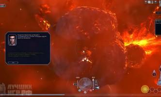 BattlestarGalactica 05