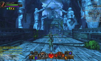 neverwinter_05