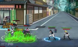 Shini Game 05