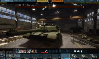 Armored Warfare 05