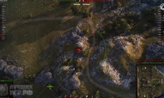 world of tanks 06