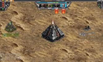 ядерная стратегия 06