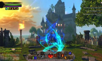 neverwinter_06