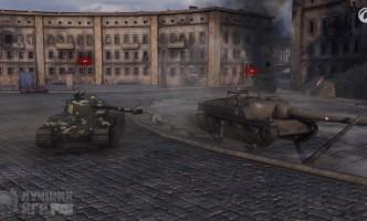world of tanks 07