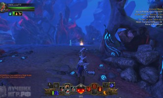 neverwinter_07