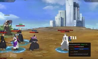 Shini Game 07