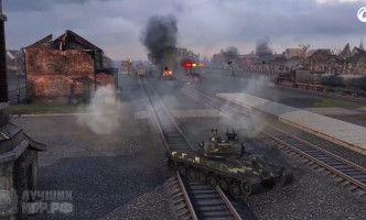 world of tanks 08