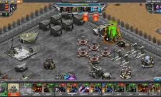 ядерная стратегия 08