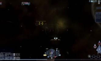 BattlestarGalactica 08