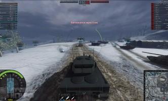 Armored Warfare 08