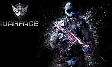 играть в WarFace